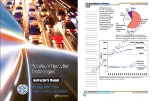 Petroleum Reduction Technologies: Natural Gas | naftc ?>