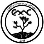 Member Spotlight – Copper Mountain College</strong>