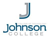 Johnson College of Technology