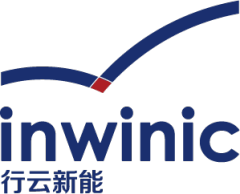Inwinic Technology