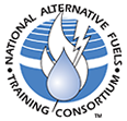 NAFTC Logo