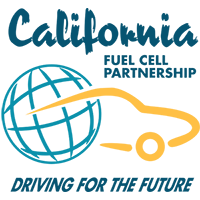 Let's Clear the Air—California Fuel Cell Partnership