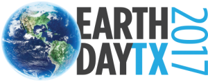 NAFTC Joins Efforts with Earth Day TX to Conduct Odyssey Kickoff Event         and Alternative Fuel Vehicle Summit