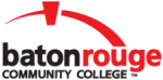 Member Spotlight – Baton Rouge Community College