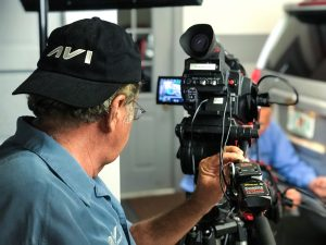 NAFTC Partners with Automotive Video Innovations
