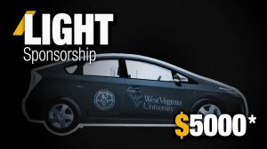 Light Duty Sponsorship
