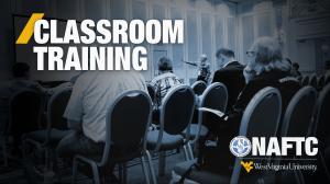 NAFTC_ClassroomTraining