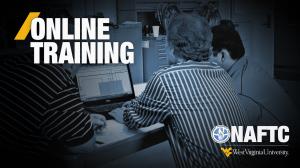 NAFTC Online Training