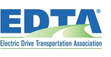 Let's Clear the Air—Electric Drive Transportation Association
