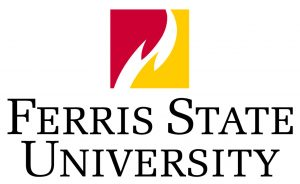 Member Spotlight – Ferris State University