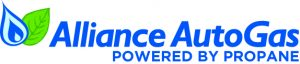 Alliance Autogas Signs on as National AFV Day Odyssey Sponsor