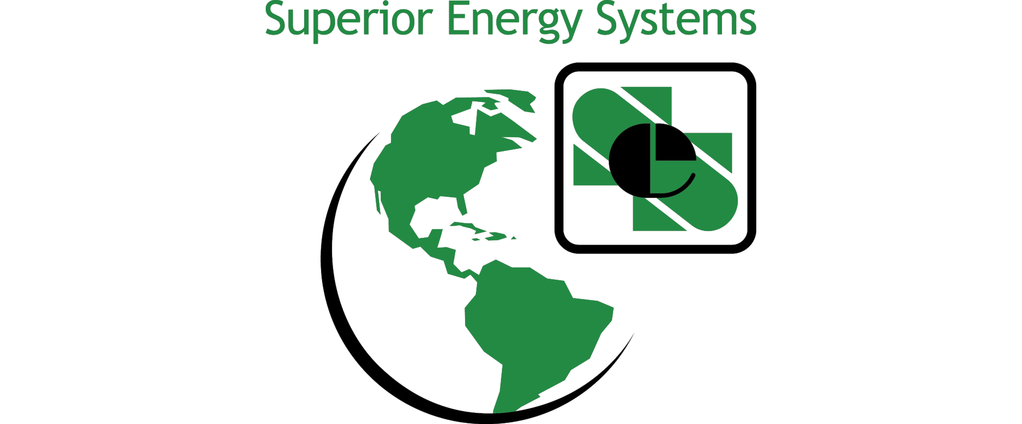 Superioir Energy Systems