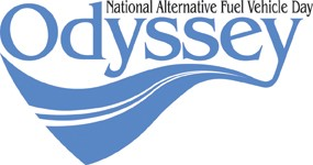 National AFV Day Odyssey to be celebrated across the country